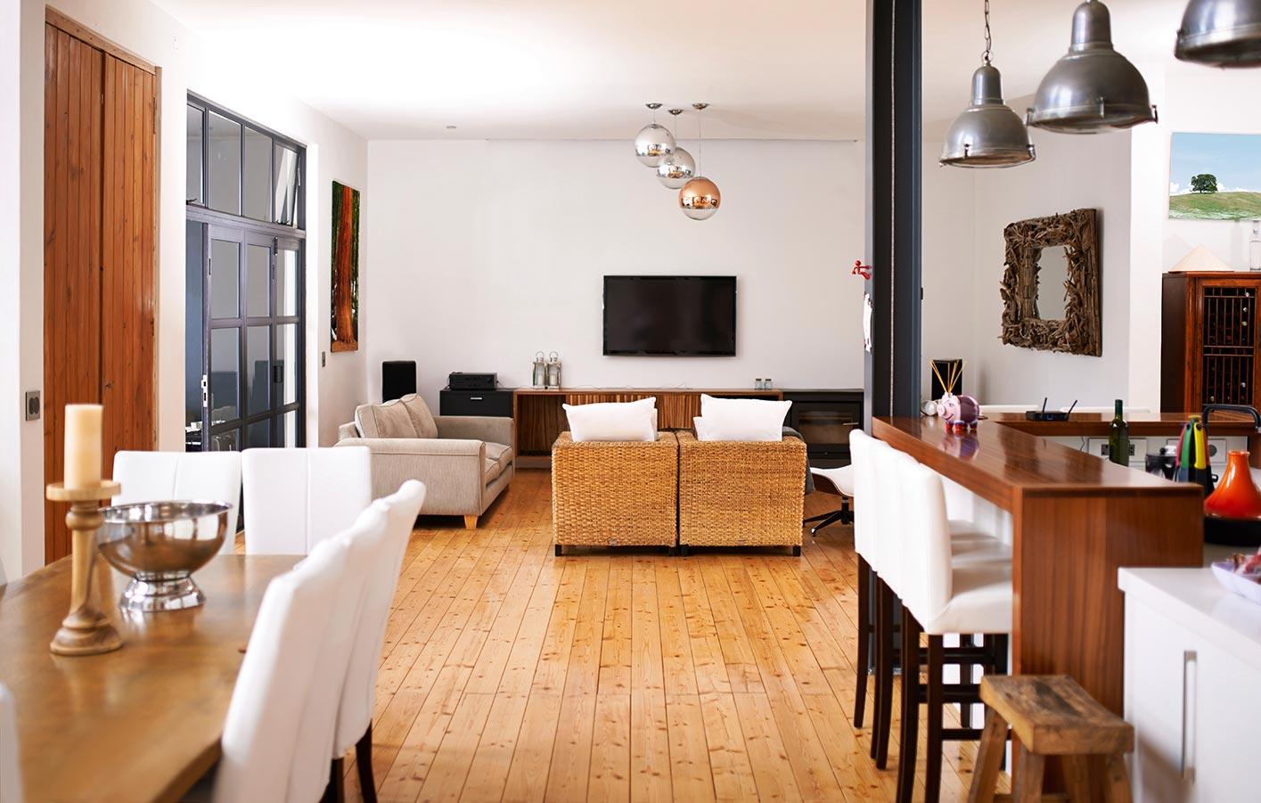 Fußboden Modern Renaissance ~ Vinylboden linoleum designboden enschede münster borken