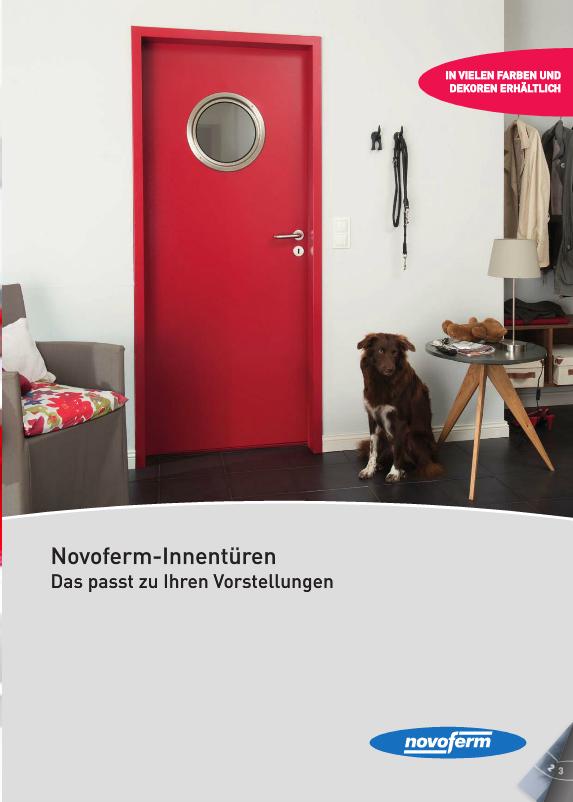 Glastüren Designtüren Schiebetüren Enschede Münster Borken